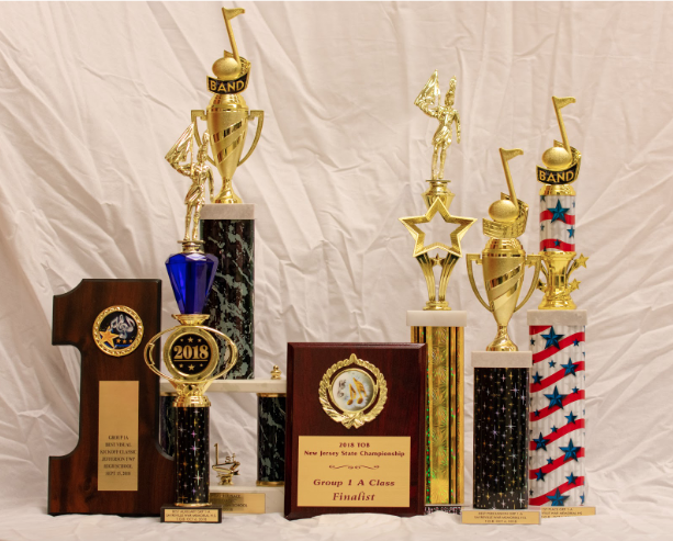 Taking+Home+the+Gold%3B+This+Year%27s+Marching+Band+Season