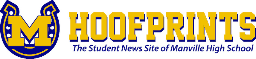 The Student News Site of Manville High School