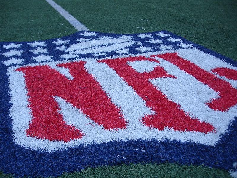 Top+5+Trades+so+far+this+NFL+Off+Season