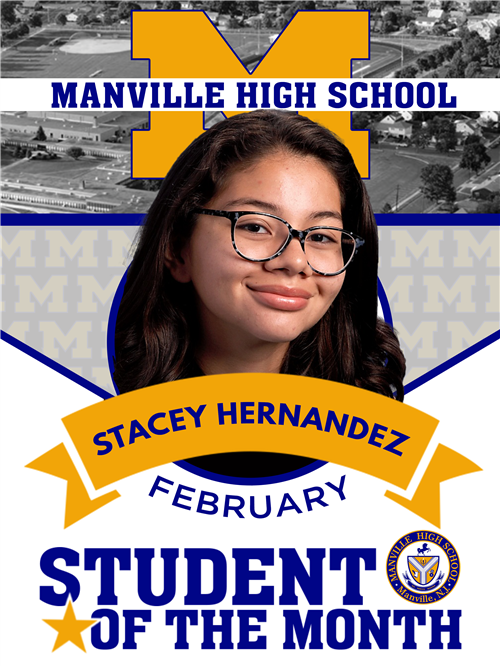 February%E2%80%99s+Student+of+the+Month+-+An+Artist+at+Heart%2C+Stacey+Hernandez