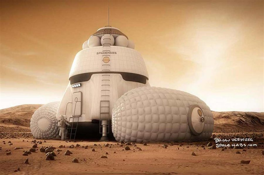Could+this+Design+of+a+Home+on+Mars+be+the+Breakthrough+that+NASA+Needs+for+Further+Exploration%3F