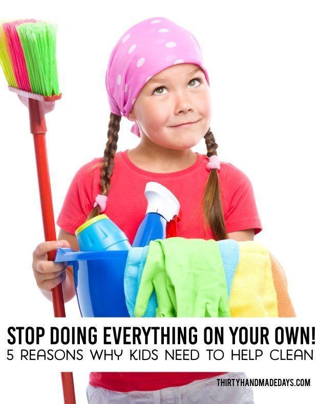 Should+Kids+Keep+Doing+Chores%3F