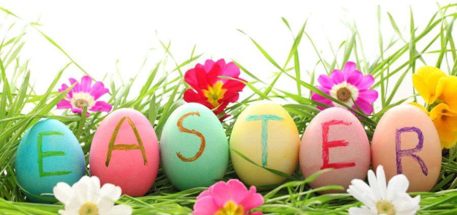 %C2%A0Manville+Easter+Egg+Hunt+%26+Parade