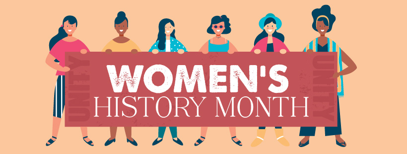 Women%E2%80%99s+History+Month%3A+Women+making+a+difference+at+MHS