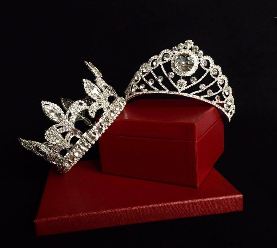 Crowned+Winners