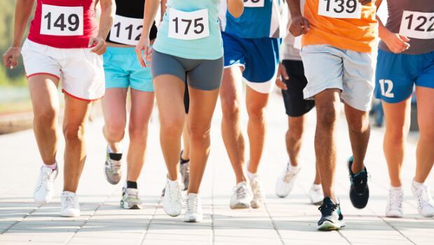 Roosevelt+School+5k+Race
