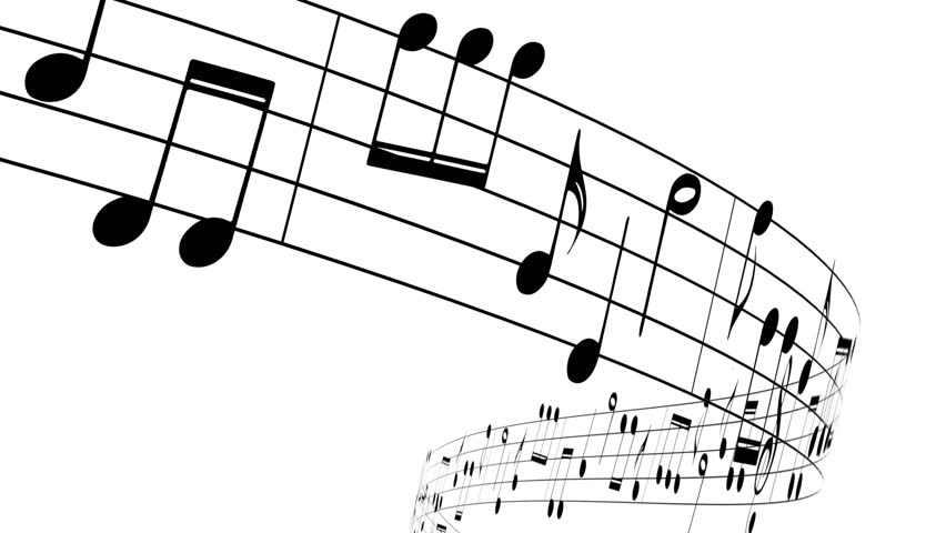 The Importance of Music in Manville