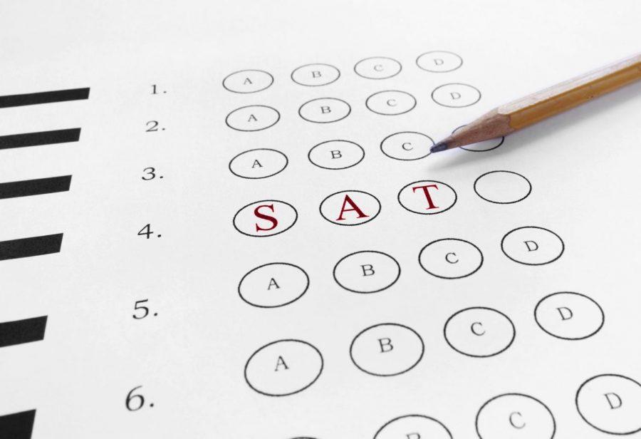 Understanding The SAT