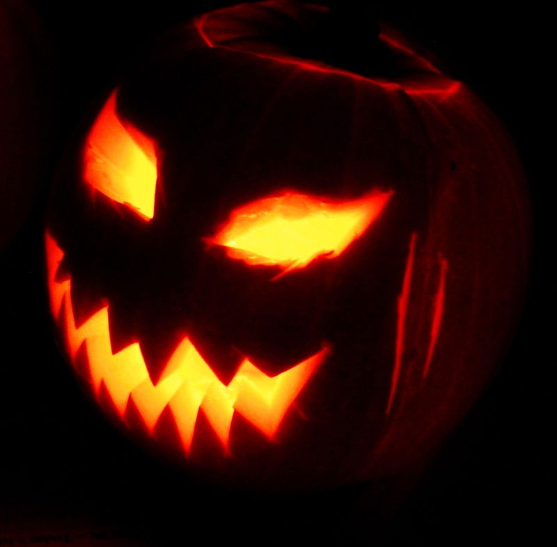 Halloween Movies to Watch Before Halloween Night