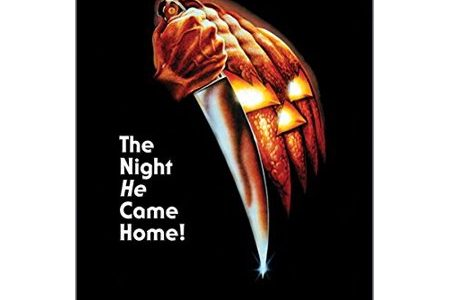 A Hauntingly Good Movie List for Halloween