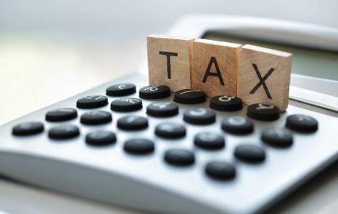 FBI Investigating NJ Tax Scheme