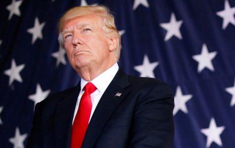 The Case of Trump's Impeachment
