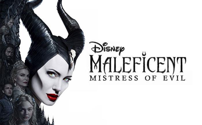 Maleficent%3A+Mistress+of+Evil