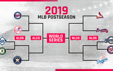 Journey to the World Series