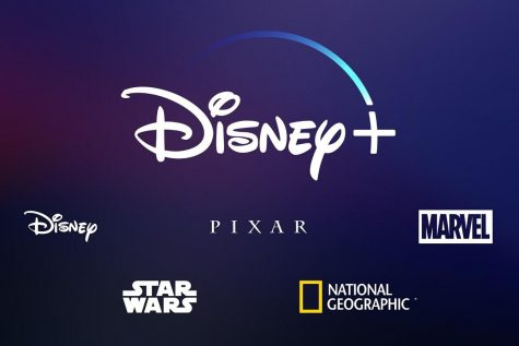 Disney+ Original: The Mandalorian