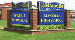 Has Manville Made it?