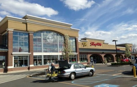 Hepatitis A Deli Contamination in Somerville ShopRite
