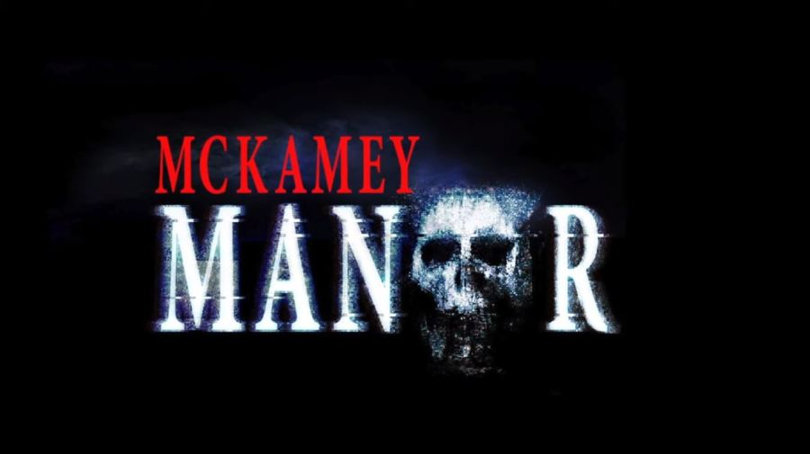 The Terrifying Truth About McKamey Manor
