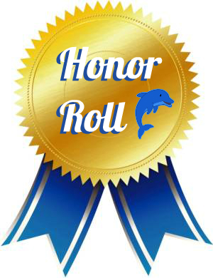 The Downfalls of Honor Roll
