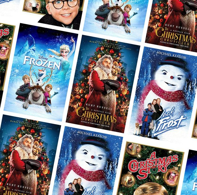 Top+10+Holiday+Movies