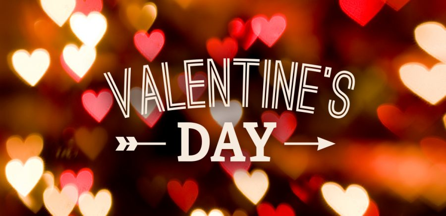 Valentine%27s+day%3A+Not+just+for+couples%21