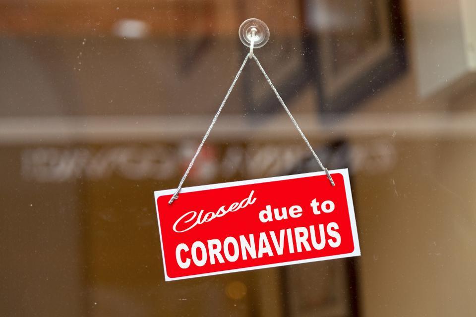 Personal Care During Quarantine