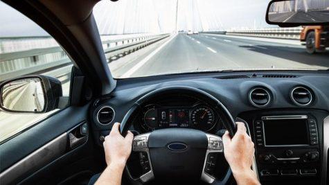 NJ Driving Road Tests Canceled