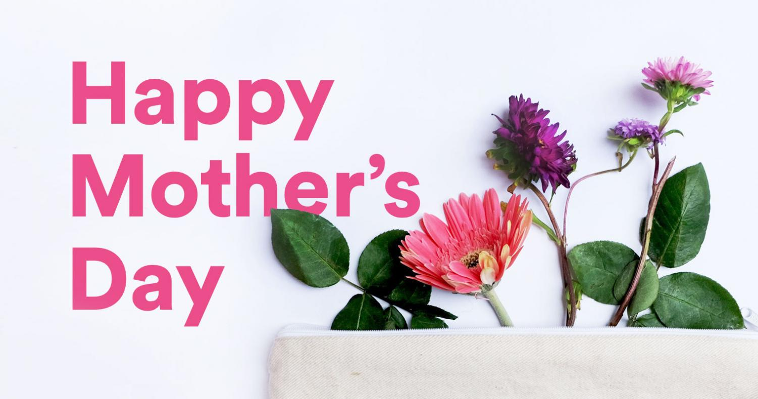 The Origins of Mother's Day