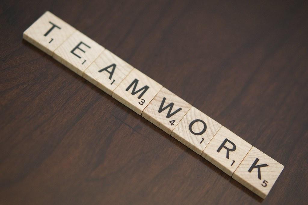 Student Spotlight: Brandon Alvarado and Chris Morales Show MHS the Virtual Teamwork we Need!