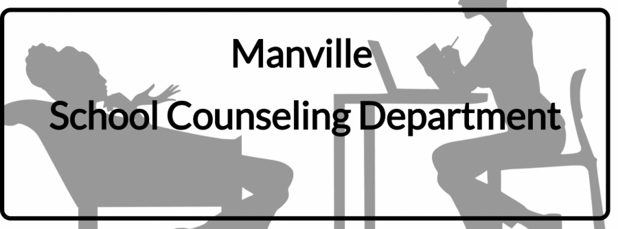 Counseling Department Introduces Website to MHS