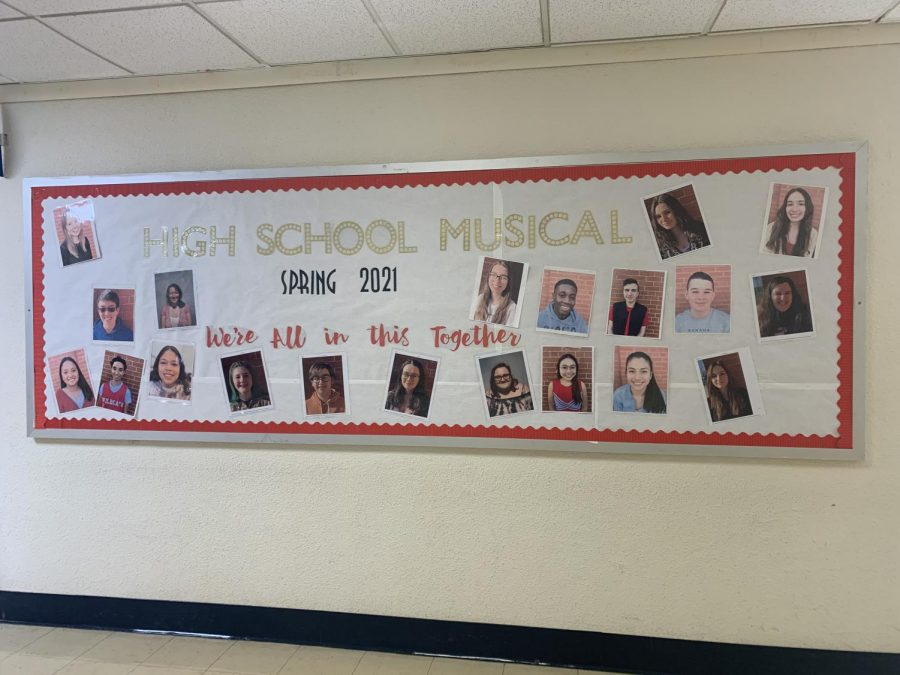 The+Truth+About+Manville+High+School%27s+Drama+Club