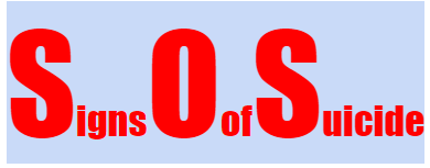 MHS SOS Presentation