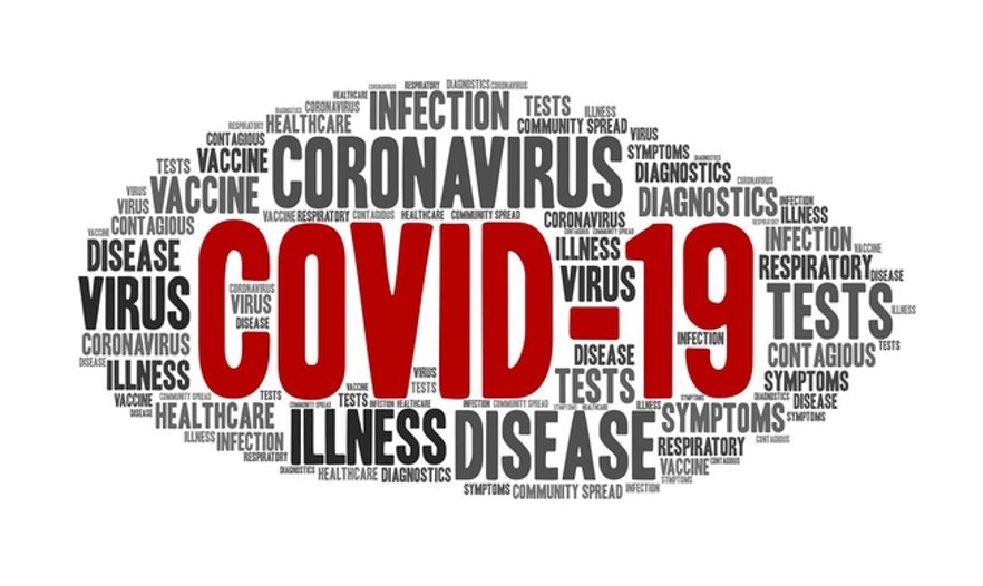 As COVID Cases Aise, a Children's Vaccine gets Closer